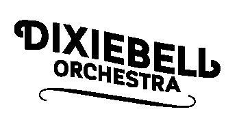 logo DXB